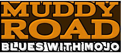 Muddy Road Band